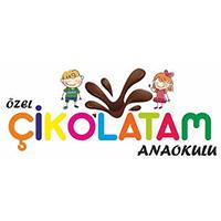 cikolatam-anaokulu